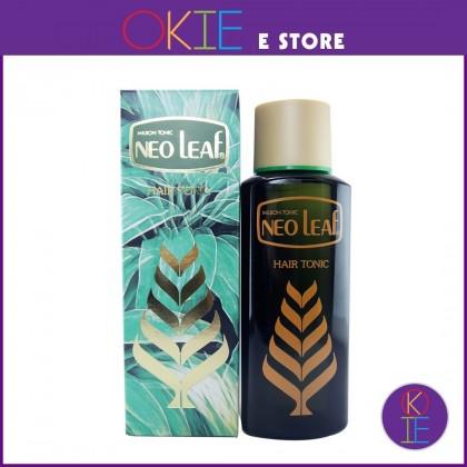 Neo Leaf Hair Tonic - 240ml