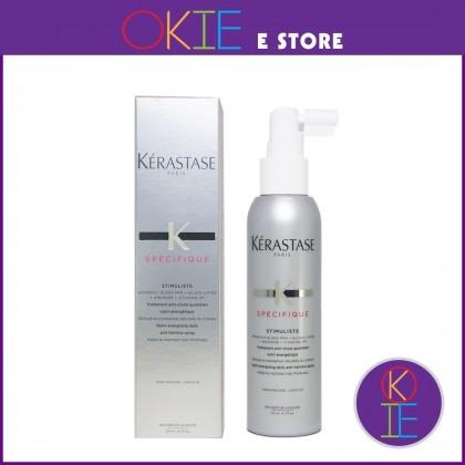 Kerastase Specifique Stimuliste Anti-Hairloss Leave In Spray - 125ml