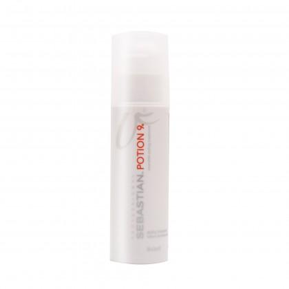 Sebastian Potion 9 Wearable-Styling Treatment - 150ml