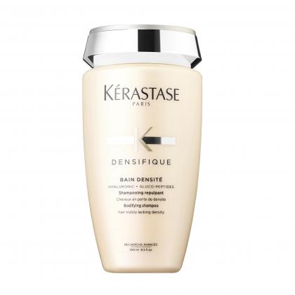 Kerastase Densifique Bain Densite Shampoo - 250ml
